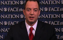 RNC Chair: Primaries will strengthen party
