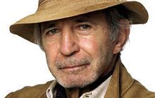 Ben Gazzara 1930-2012