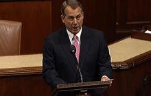 GOP turns up heat on Obama contraceptive law