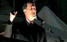 The Drive: The improbable rise of Rick Santorum