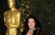 Sean Young arrested at Oscars party for fight