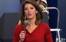 Analysis: President Obama's Super Tuesday press conf