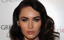 "Megan Fox, Jon Hamm talk ""Friends with Kids"""