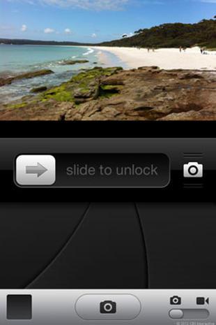 A closer look at Apple's iOS 5.1
