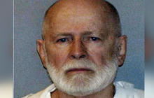 Will Whitey Bulger seek plea deal?