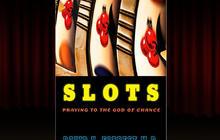 """Slots"" - Multi-billion dollar profit machines"