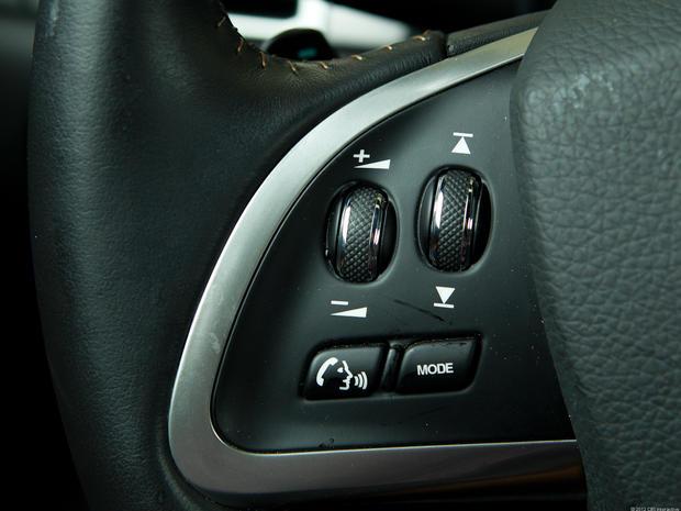 2012 Jaguar XKR-S coupe