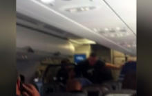 JetBlue pilot could face multiple charges