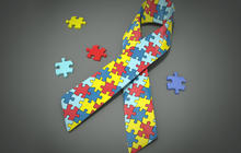 Autism awareness: College programs for students on the spectrum