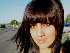 Noor Almaleki