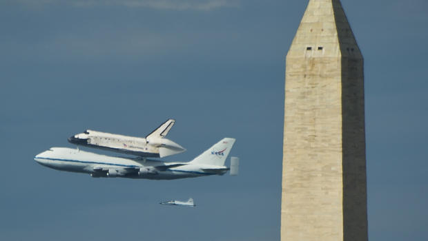 us space shuttle discovery - photo #45