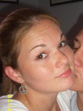 Missing N.C. soldier may be in danger, cops say