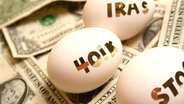 Ira And 401(k) Retirement Drawdown Just Tell Me What To. Child Psychology Training Ef Au Pair Program. Las Vegas Office Space For Lease. Customer Experience Manager Job Description. Leadership Degree Programs Mailing Label Size. Allstate Insurance Allstate Insurance. Online Bachelor Of Science Degrees. Music Production Degrees It Software Products. Peruvianconnection Co Uk Cable Options In Dc