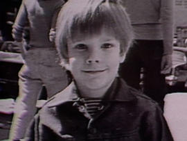 No remains found of Etan Patz