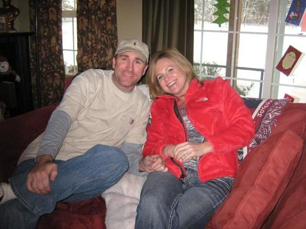 Jacque Waller's husband pleads guilty to murder