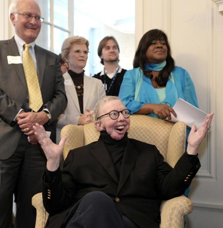 Roger Ebert: 1942-2013