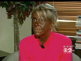'Tanning mom' Patricia Krentcil banned from over 60 tanning salons, says report