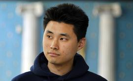 UC student Daniel Chong sues DEA for $20m after left in cell for 4 days