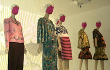 Met Costume Gala reveals style-setters