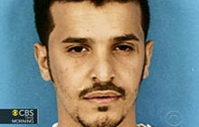 FBI investigating failed al Qaeda bomb plot