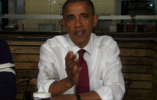 Obama asks Congress for tax breaks for small business