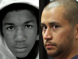 New evidence still leaves questions about Trayvon Martin shooting
