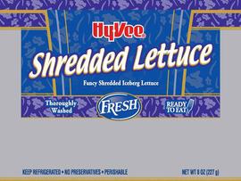lettuce recall, listeria, river ranch