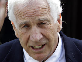Sandusky trial: Witnesses give graphic accounts of abuse