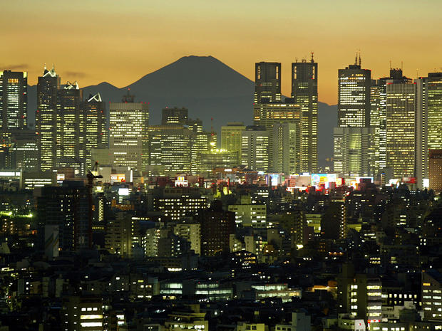 10 most expensive cities for expats