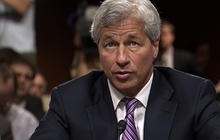 Dimon: I was dead wrong