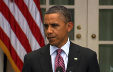 Obama stops deportation of young illegal immigrants