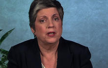 Napolitano explains immigration policy change