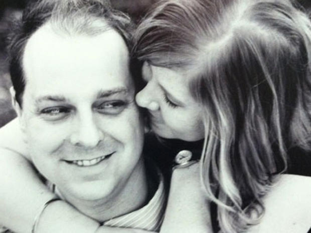 Dad's death shines light on rare Loeys-Dietz syndrome
