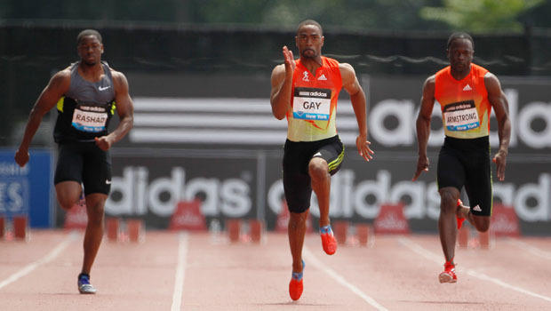 from Ameer tyson gay pictures