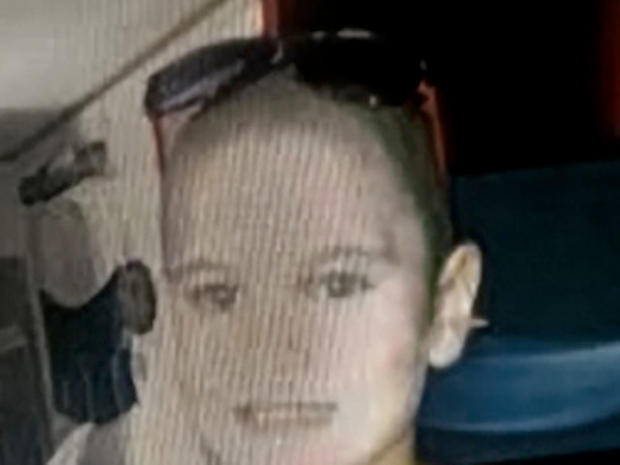 Mich. boy Carnel Chamberlain found dead