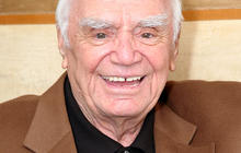 Ernest Borgnine remembered
