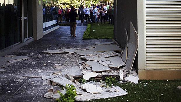 costa rica earthquake - photo #21