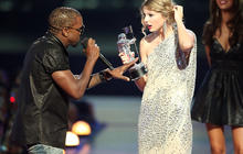 VMAs: 12 most memorable moments