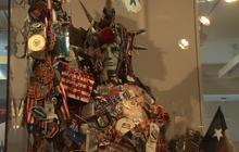 Finances tie up 9/11 museum opening