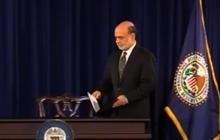 Fed plan to kickstart the economy: will it work?