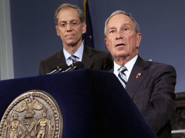 mayor michael bloomberg, sugary drink ban, soda