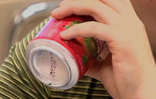 BPA and obesity in kids: 3 facts
