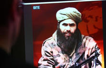 Al-Qaeda in the Islamic Maghreb's growing threat