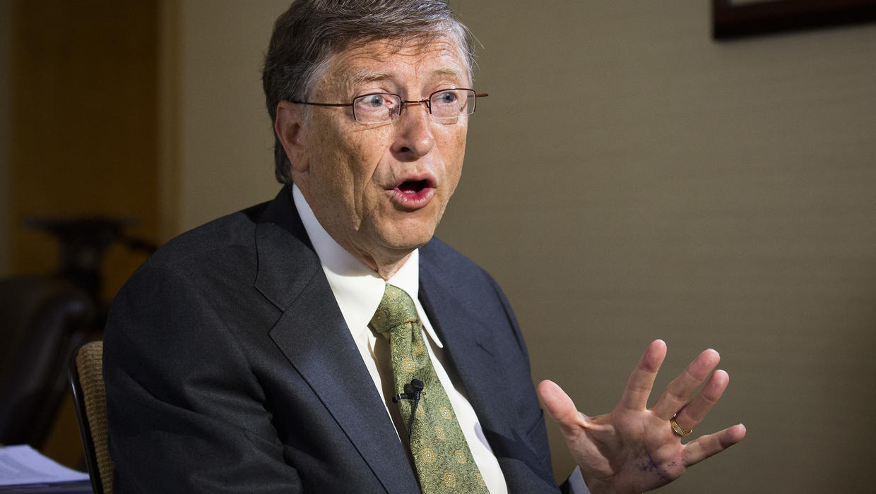 bill gates essay pixels bill gates essays and papers helpme