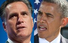 Obama, Romney explain visions for Medicare