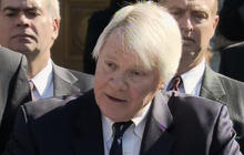"Sandusky prosecutor: Sentence was ""wise and proper"""
