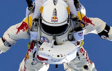 Skydiver to attempt longest freefall ever