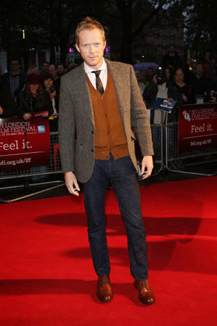 London Film Festival 2012