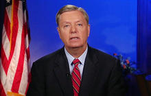 GOP continues attacks on handling of Benghazi crisis