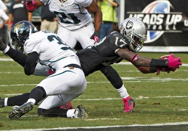 NFL Week 7 Highlights
